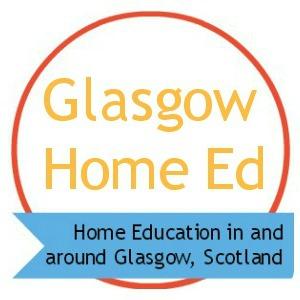 Glasgow Home Ed Network